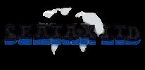 Seatax Logo